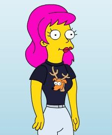 clarita-simpson.JPG