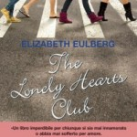 [Recensione] The lonely hearts club