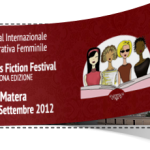 Women's Fiction Festival 2012